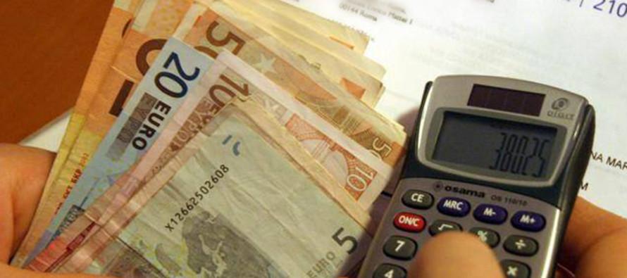 Caos Gori: bollette con strane richieste di pagamento. Addirittura consumi futuri