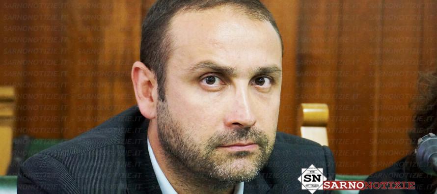 Ancora dimissioni: stavolta va via l'assessore Corrado