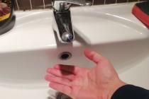 Avviso – Senza acqua da stasera a domattina. Ecco dove …