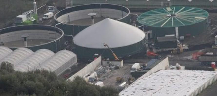 «Non inquinano»: il gip archivia l'indagine sugli impianti Biogas