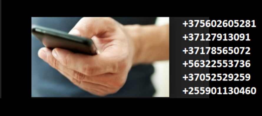 Truffe telefoniche: attenzione a questi numeri (stranieri): vi prosciugano il conto in banca