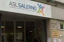 Asl Salerno recluta 130 infermieri e 100 OSS. Qui i requisiti
