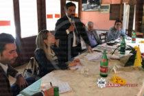VIDEO | Cultura e rete del turismo,  le linee tracciate