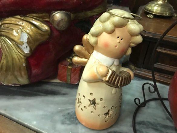 Natale bello ed economico tra presepi e regali! Retrò ti dice come…