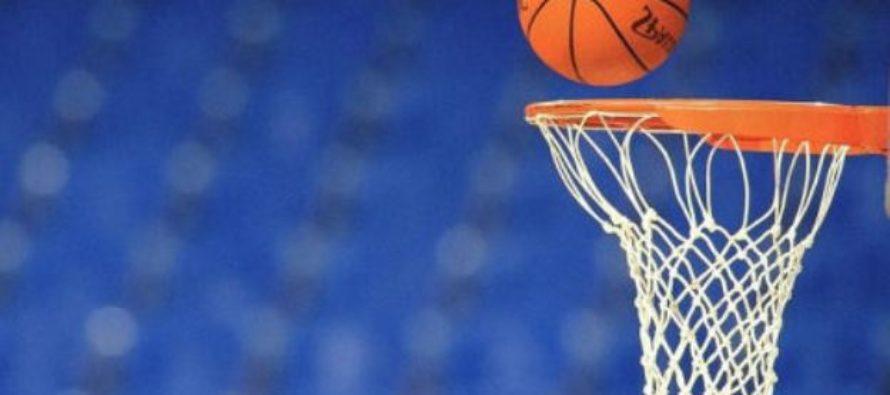 Basket, Serie C Silver, La Renzullo cade in casa