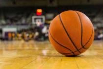 Basket, C Silver, vince la Renzullo. Sconfitta per il Macche'