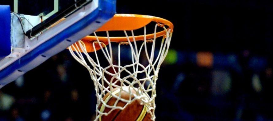 C Silver, Macché Basket vince ancora