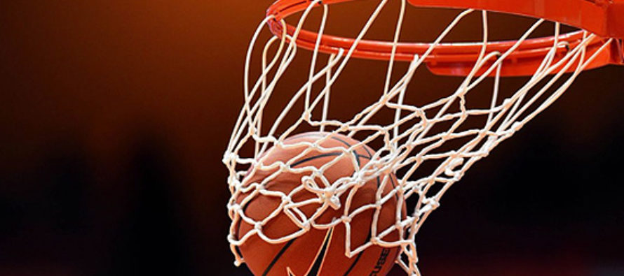 Basket- C Silver, i risultati delle sarnesi nella quinta di andata