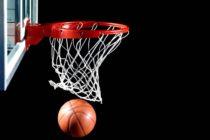 Serie C Silver, il Macché Basket Sarno passa a Cercola