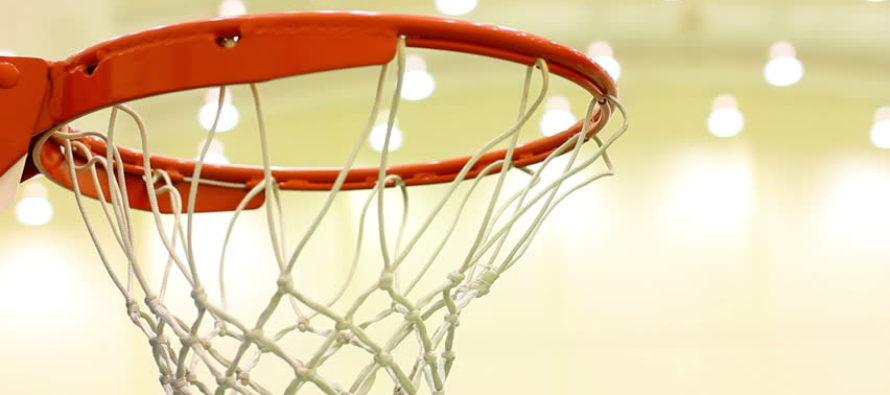 Basket, C Silver, sconfitta per la Renzullo