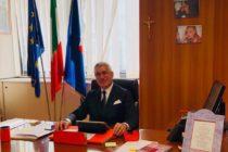 Alberico Gambino lascia Fratelli d'Italia