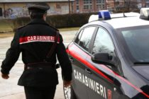Fabbriche irregolari, blitz dei carabinieri. Espulsi 20 stranieri