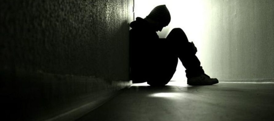 Ragazzo di 17 anni violentato in centro massaggi. Orrore nel racconto