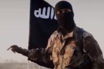 Ospitavano terrorista dell'Isis a Sarno. Padre e figlia nei guai