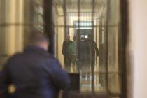 Sarnese suicida in carcere, due indagati