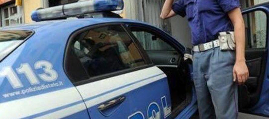 """Spaccio droga – Un poliziotto di Sarno """"passava informazioni"""""""