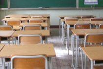 Ultima ora scuole: la decisione del sindaco per domani 30 ottobre