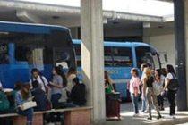 Caos trasporti universitari, arriva il bus di riserva