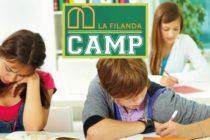 Un Camp per i bambini dopo la scuola. Ecco cosa è e dove si trova…