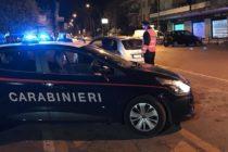 Napoli, 19enne spara contro i carabinieri: arrestato insieme al nonno