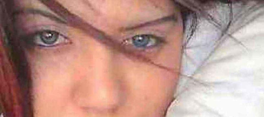 Maria Rosaria muore con i suoi gemellini, condannato ginecologo