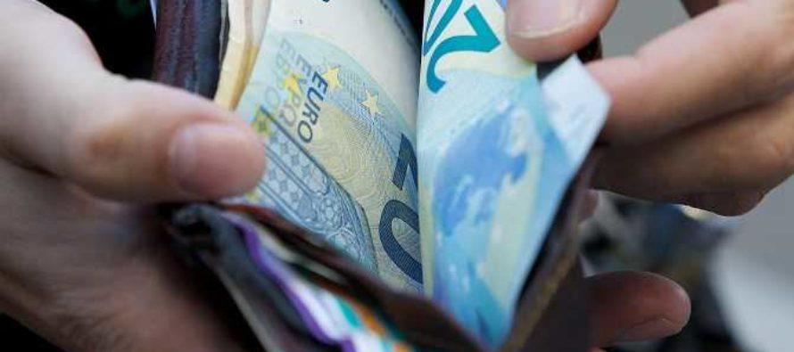 Sarnese – Savoia: biglietti pagati con soldi falsi? E' giallo allo stadio