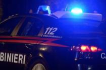 Autotrasportatore ucciso a colpi di fucile in pieno volto