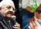 De Luca al vetriolo contro Salvini:  «Meno leccate di Nutella la mattina»