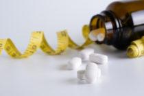 Diete killer con sostanze stupefacenti, prescrizione per medici coinvolti