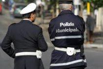 Concorso per vigili urbani: 10 posti e 670 candidati