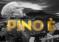 Pino Daniele, concerto tributo a Napoli