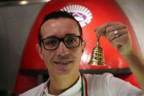 Gino Sorbillo pronto a lasciare Napoli?
