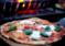 """Giornata della Pizza, Coldiretti: """"Tesoro del made in Italy"""""""