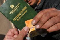 Falsi documenti agli immigrati: indagini comuni dell'Agro. Circa 200 euro per un atto…