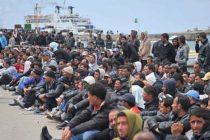 """Migranti e decreto sicurezza, Potere al Popolo: """"Sarno deve accogliere e mettere case a disposizione"""""""