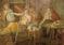 """Paestum: domenica la presentazione del saggio storico """"A tavola con gli antichi romani"""""""
