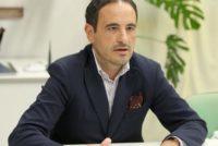 L'ex sindaco di Scafati dimesso dall'ospedale dopo aver tentato il suicidio