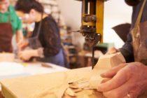 Campania: 28 milioni per artigianato, ammesse a finanziamento 186 imprese