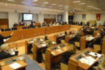 Campania, il consiglio approva l'ordine del giorno sul Regionalismo Differenziato