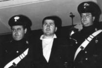 Guerra di camorra a Poggiomarino, arrestati mandanti ed esecutori