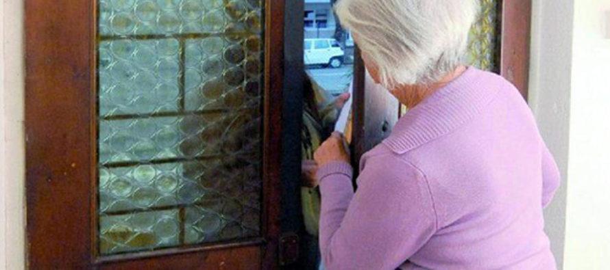 Truffe agli anziani, 17 episodi a Napoli, Caserta e Salerno. Arrestati…