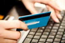 Sarno, vende monopattino sul web ma è una truffa: verso il processo