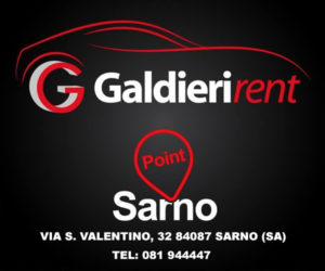 Galdieri rent