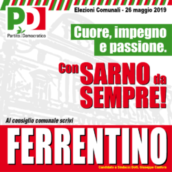 banneraFerrentino