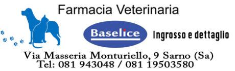FarmaciaBaselice