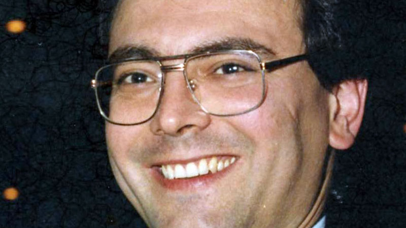 Dottor Vincenzo Di Maro
